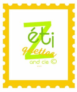 logo_02avril
