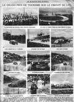 Miroir_des_sports6_ACF1924