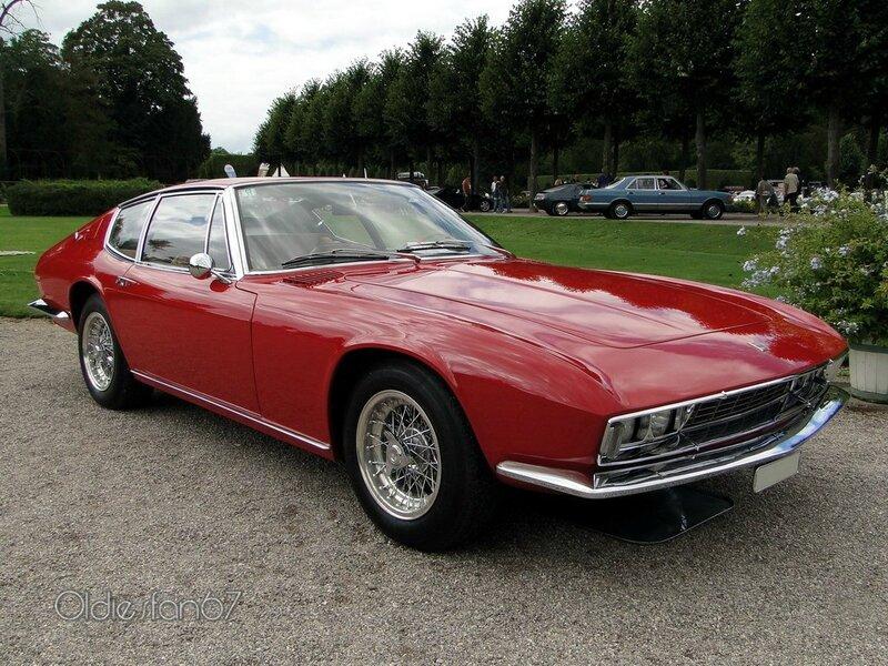 monteverdi 375 s frua coupe 1969 b
