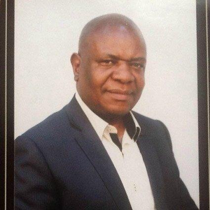 Sa mort surprend plus d'un: Jacques Nkongolo n'est plus!