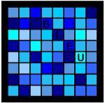 192_Formes géométriques_Les couleurs au carré(3D)