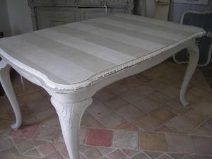 table_salle___manger