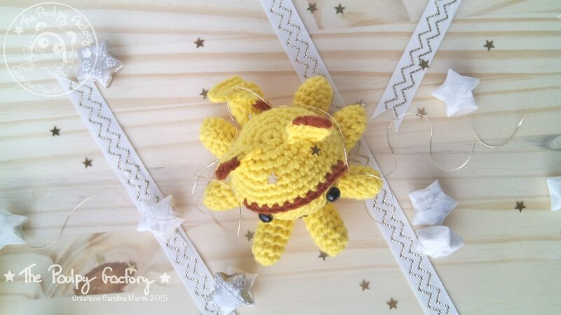 Concours2015#12