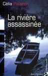 la_riviere_assassine