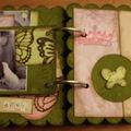 Petit Papillon 8