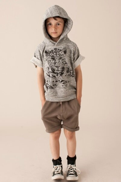 short-sleeved-hoodie-boy-softgallery