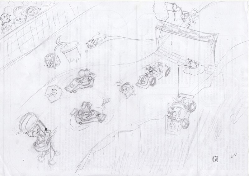 Kartofell_Mario_Kart