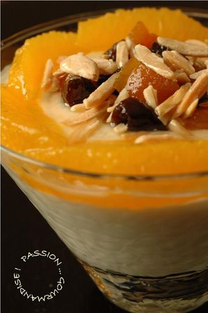 Fromage_blanc_supr_mes_d_orange_fruits_secs_sirop_d_agave_1