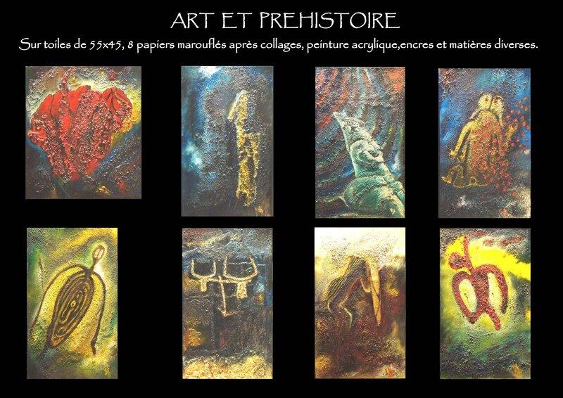 art_et_pr_