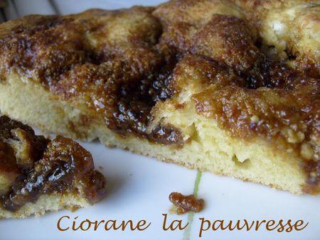 tarte_au_sucre