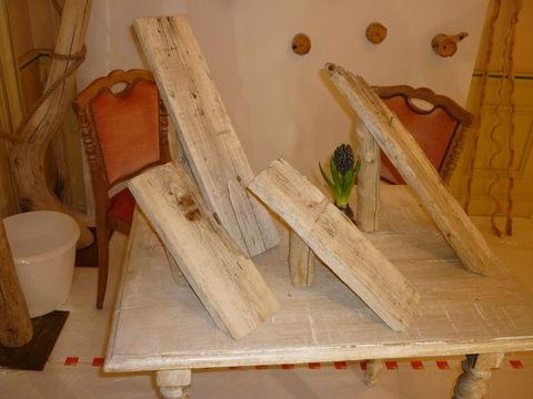 la vente de bois flotte le blog du bois flott. Black Bedroom Furniture Sets. Home Design Ideas