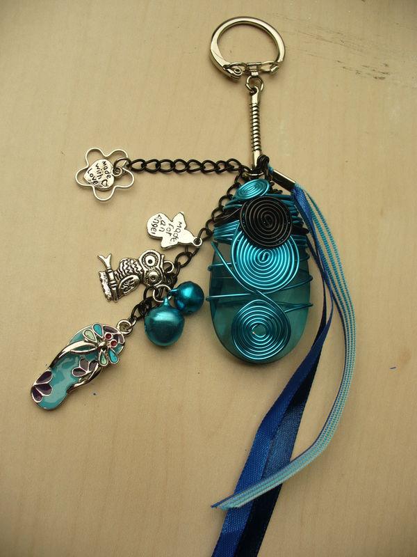 Bijoux de sac (2)