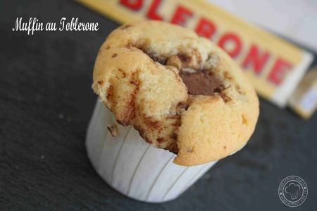 muffin_toblerone