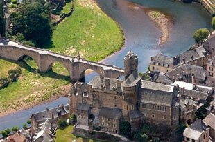 estaing-pont