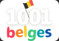 logo-1001belges-2x