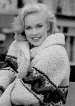mm_dress-mexican_jacket-1980s-linda_kerridge-1