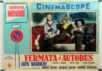 film-bs-lob-italie-3-1