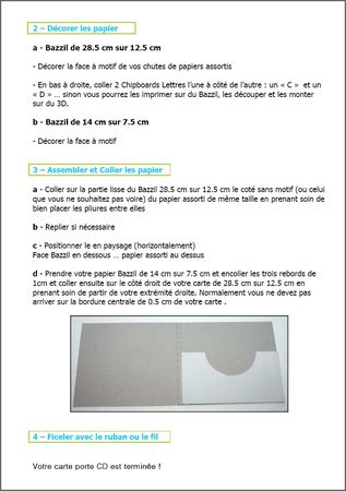 FT__Carte_Porte_CD3