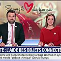 carolinedieudonne03.2017_04_07_premiereeditionBFMTV