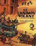 Landais_Volant_Couv