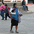 Mexique 450 (Copier)
