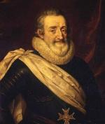 King_Henry_IV_of_France[1]