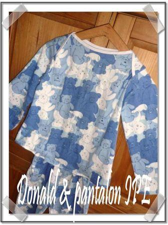 pyjama_donald_bleu2