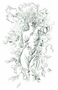 Poison_Ivy_copy