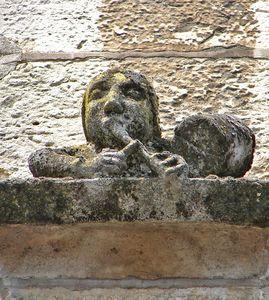 Dijon_Saint_Michel_10