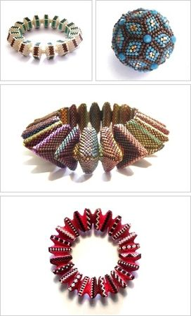 jeanpower_geometric_beadwork_weekend_in_france_large