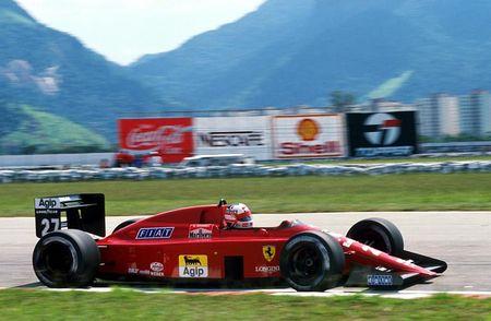 1989_Jacarepagua_F1_89_640_Mansell_05