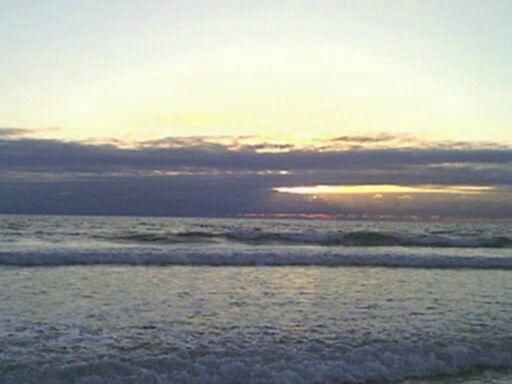 coucher du soleil 3