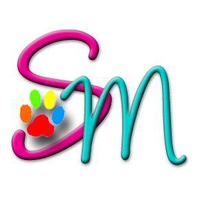 logo n)3