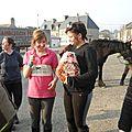 Balade équestre à Sourdeval le 25 mars 2012 (11)