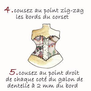 tuto_porte_cl__corset_2