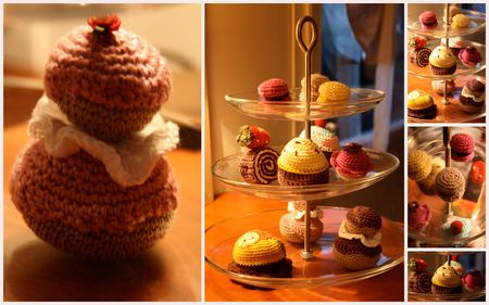 patisseries_crochet