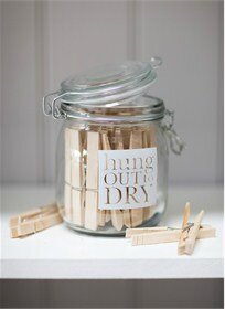 Hung-Out-To-Dry-Jar-SJHD01