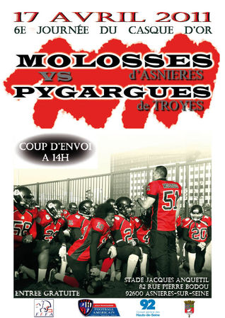 molosses_pygargues