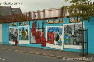 Belfast chez gloewen et scrat (19)