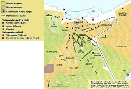 Et_ce_fut_le_massacre_du_5_juillet_1962___GAZETTE_de_LA_BAS