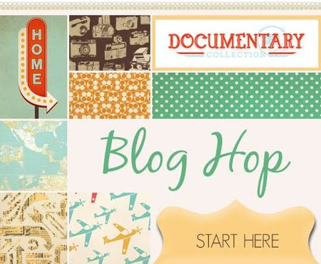documentarycollectionBlogHop1