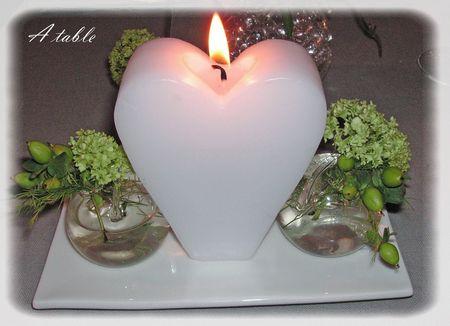 St_valentin_011_modifi__1