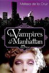 vampire_mabahttan