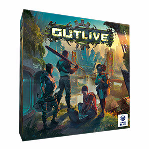 outlive-packshot