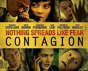 Contagion-Film-Review1
