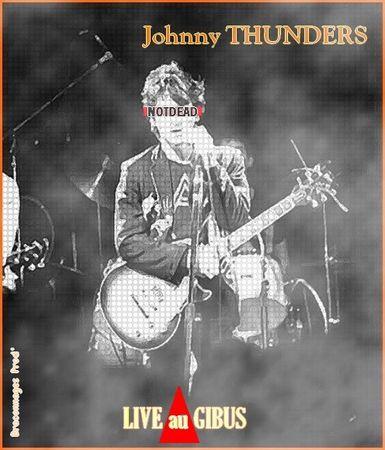 Jo_Thunder23s