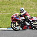 2014-06 circuit_moto