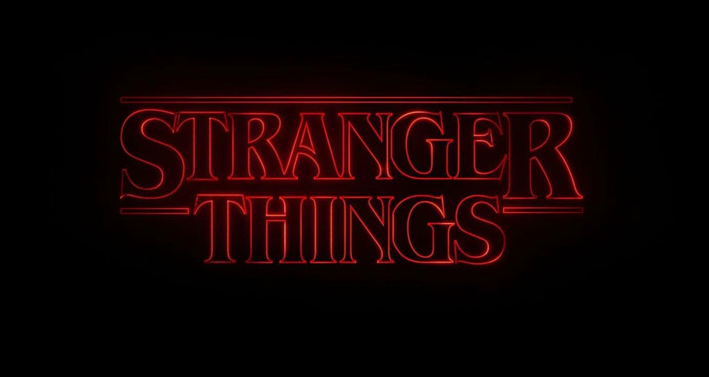 Samedi c'est série ! Stranger Things - Pilote ...