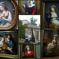 Windows-Live-Writer/EComme-Expo_EE69/EXPO ELISABETH LOUISE VIGEE LE BRUN OCT 15