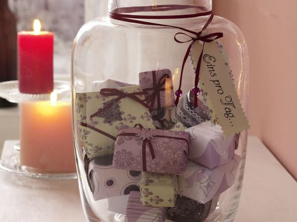 christmas-advent-calendar-ideas-days-till-christmas-craft-gifts-in-jar-easy-kids-carft-diy-fun-cute-decoration